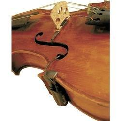 The Realist RLSTVOQT Acoustic Viola Transducer Acoustic Violin Pickup