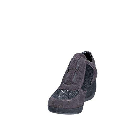 Chiavi Sneakers Sneakers Grigio 7037 7037 Donna Chiavi Sneakers Grigio Donna Chiavi Donna 7037 Grigio 7037 Sneakers Chiavi pP0p6A