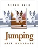 Jumping Grid Workbook