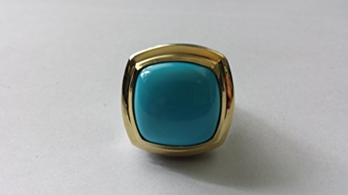 albion-ring-with-turquoise-and-gold