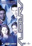 Sliders, Season 5