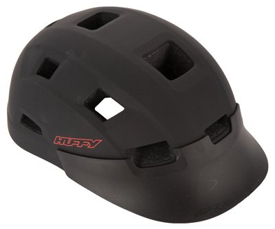 Huffy Bicycles 00558HL Mens' Parkside Comfort Bicyle Helmet - Quantity - Store Parkside