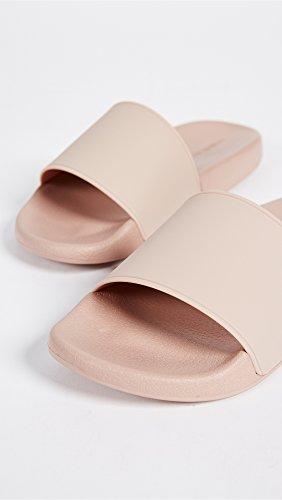 Vince Damen Westcoast Slide Sandale Kitt