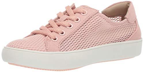 (Naturalizer Women's Morrison 3 Shoe, Rose Pink, 9.5 M US)