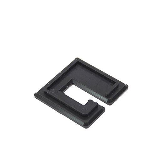 Craftsman 69156 Band Saw Table Insert Genuine Original Equipment Manufacturer (OEM) Part Black