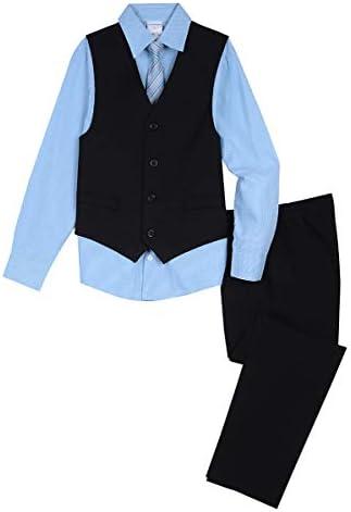 Van Heusen 4 Piece Formal Dresswear product image
