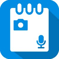 Smartynote Pro : Multifunctional smart notepad for dyslexia
