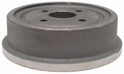 ACDelco F1970 Distributor Pick Up Pole Piece