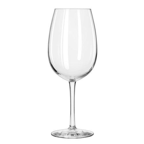 Libbey 7534 Vina 19.75 Ounce Wine Glass - 12 / CS