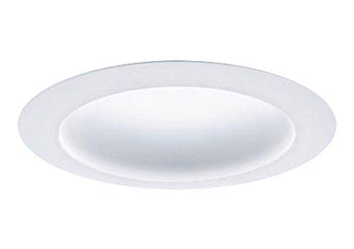 パナソニック(Panasonic) ダウンライト LED 100150形 5000K マルミナ 美光 NDN12605 B0757S3BSP