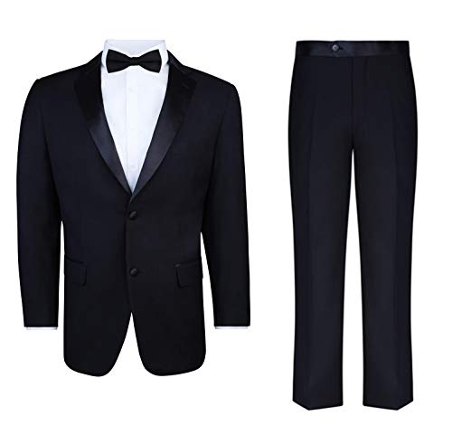 Bestselling Mens Tuxedos