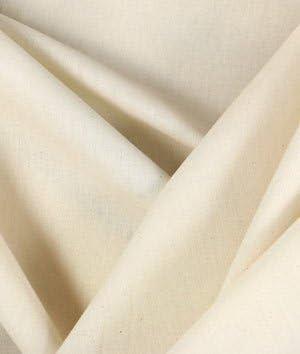 "B01AVV30VS 63\"" Unbleached Muslin Fabric - by the Yard 31RuNhaRgGL"