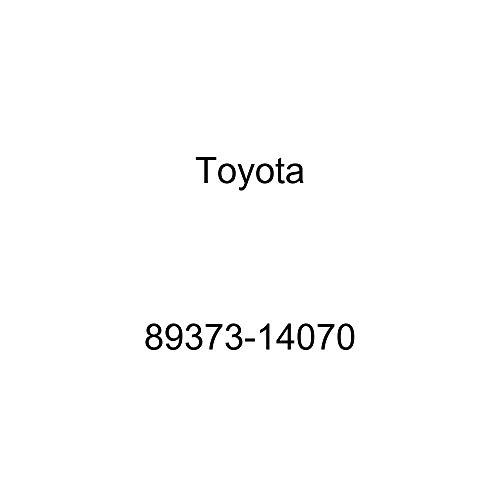 (Toyota 89373-14070 Lamp Failure Indicator Sensor)