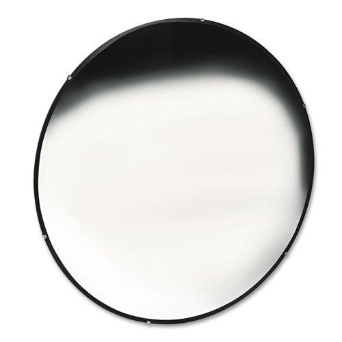 See All - 160 degree Convex Security Mirror, 36'' dia. N36 (DMi EA