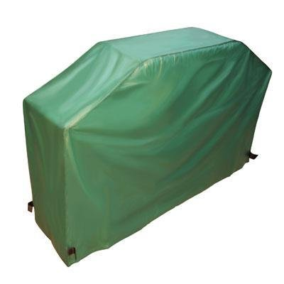 "Xl Grill Cover 80X18x52"" ""Prod. Type: Outdoor Living/Grilling & Smoker Accessories"" by Original Equipment Manufacture (OEM)"