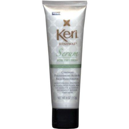 (Keri Renewal Serum, For Dry Skin 4 oz (113 g))