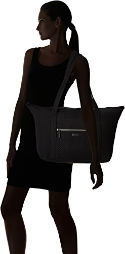 Vera Bradley Women's Iconic Miller Travel Bag by Vera Bradley (Image #6)