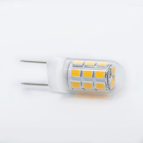 Buy under counter lighting reviews