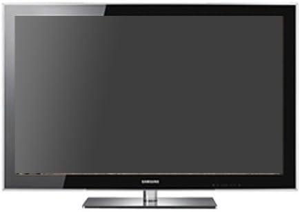 Samsung PS50B850Y1- Televisión, Pantalla 50 pulgadas: Amazon.es ...