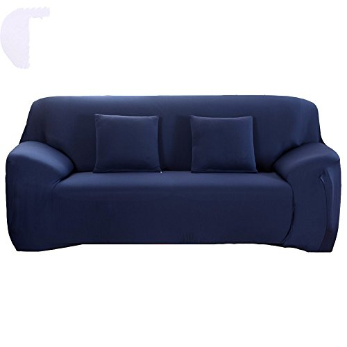 Collection 3 Seater Sofa - 5