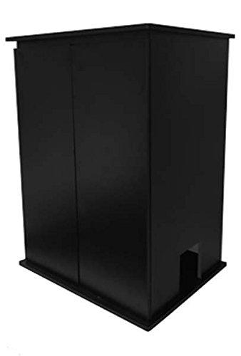 Nano Cube Cabinet Stand - 3