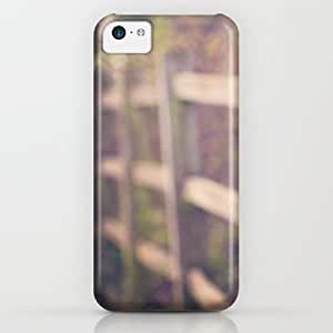Society6 - Welsh Winter iPhone & iPod Case by Bailey Aro Photography