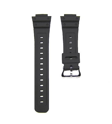Replacement Black Watch DW 5600E DW 5700 product image