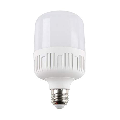 Bayonet Led Light Globes