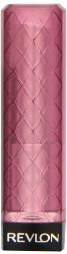 revlon-colorburst-lip-butter-sugar-plum-009-ounce