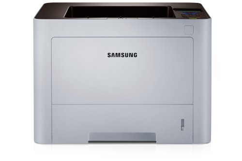 Samsung Proxpress Sl-M4020nd Monochrome Laser Printer