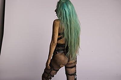 Lady Gaga 18X24 Gloss Poster #SRWG674305