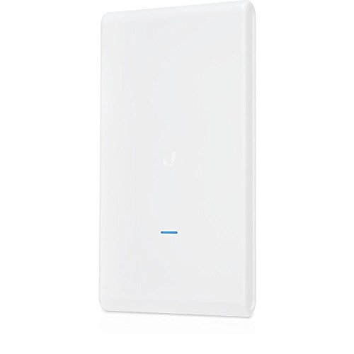 Ubiquiti UAP-AC-M-PRO-US Unifi Access Point