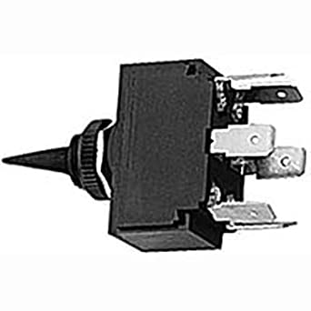 Single Pole Double Throw Toggle Switch Diagram Trusted Wiring. Hubbell Wiring Systems M123msp Toggle Switch Single Pole Double 2 Throw Diagram. Wiring. Single Pole Double Throw Momentary Switch Wiring Diagram At Scoala.co