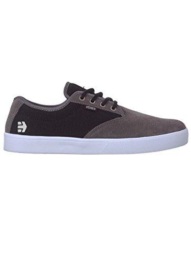 Chaussure Etnies Jameson SL Gris-Noir