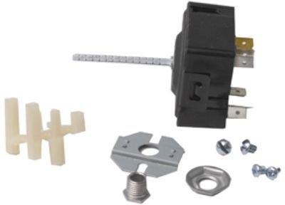 FRIGIDAIRE 5303935086 Switch-Surface Unit,(4) (Repla