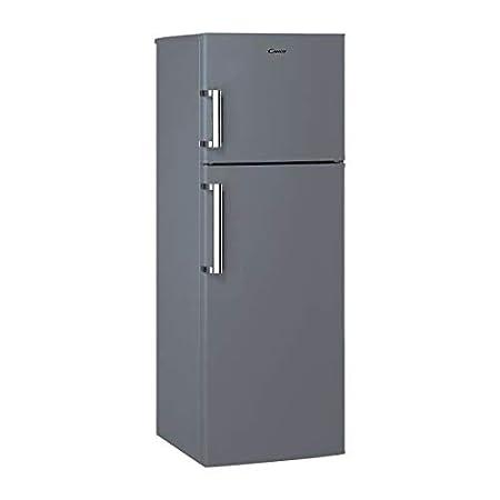 CANDY CCDS 6174 FSH - Frigorífico Congelador Alto - 307L (231L + ...