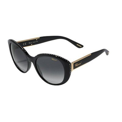 Chopard - SCH191S, Cat Eye, ac