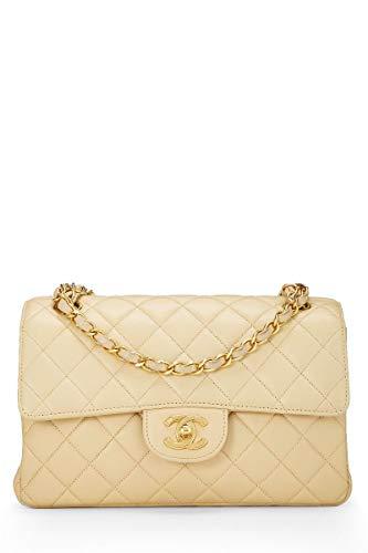 Chanel Classic Handbag - 6