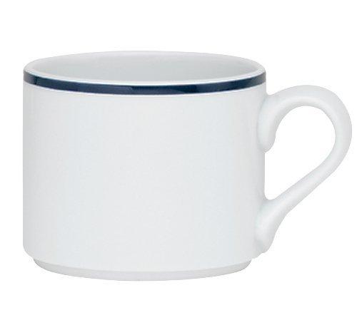 Dansk Bistro Christianshavn Cup, Blue by Dansk ()