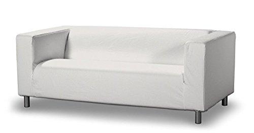 DEKORIA 629-705-00, rivestimento per divano Klippan 2 posti, Etna ...