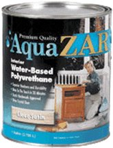 34411-pt-aqua-zar-antique-flat-water-based-polyurethane