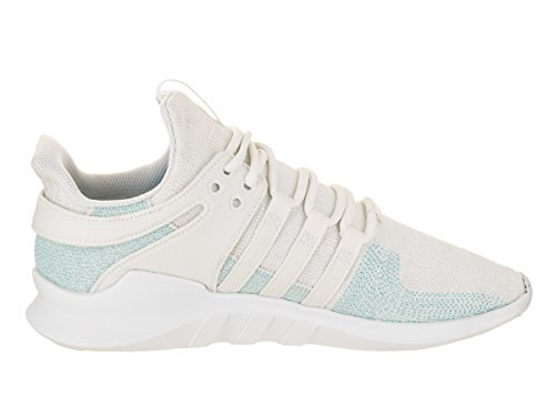 CK Adv Shoe Men Running Parley Bluspi EQT Adidas Owhite Ftwwht Support 1IgBw