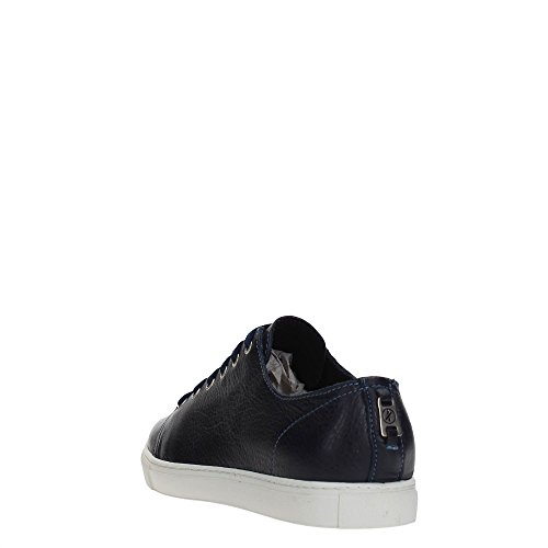 CAFèNOIR KPH122 Sneakers Herren 2406 BLU MARINE
