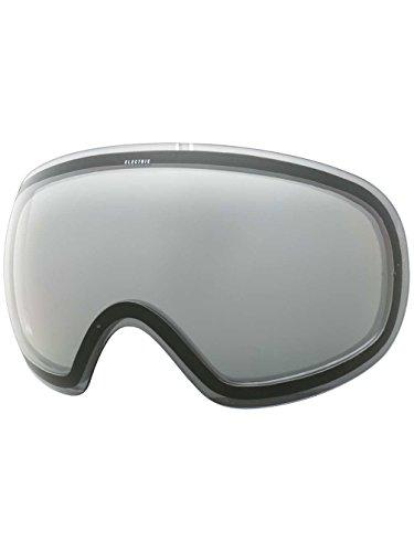 Electric Visual EG3 Clear Snow Goggle - Eg3 Electric Lenses