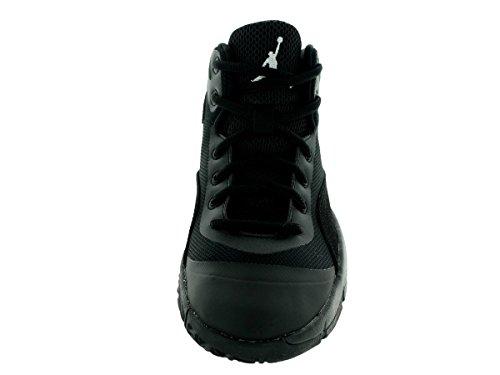 Bambine Nero Nero Nike Sneaker Nike Bambine Sneaker YXxSz88