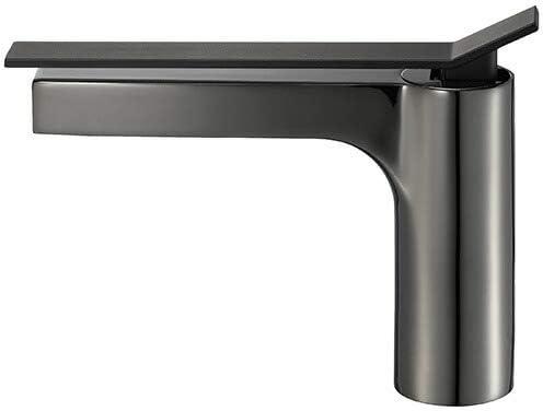 三栄水栓[SANEI] 混合栓 【K4732NJK-D7-13】 シングルワンホール洗面混合栓