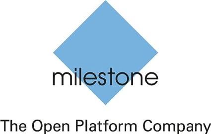 Amazon com : TC81- MILESTONE XPROTECT ESSENTIAL NVR PRE CONFIGURED
