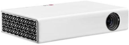 LG Electronics PB63U LED Projector (2014 Model)