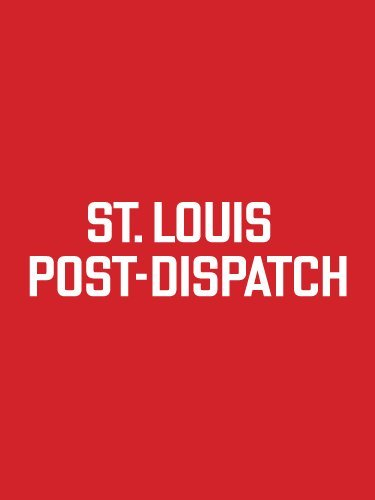St Louis Comics - St. Louis Post Dispatch
