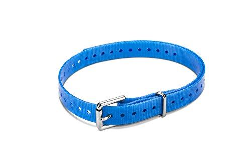Garmin 3/4-Inch Collar Strap Roller Bucklefor Delta Series Dog